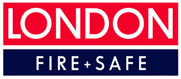 London Fire & Safe