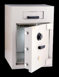 mt1 trap deposit product image