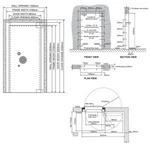 builders-tech-drawing