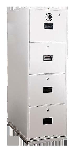 filiing-cabinet
