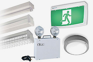 fire-panel-alarm-and-emergency-lighting-1