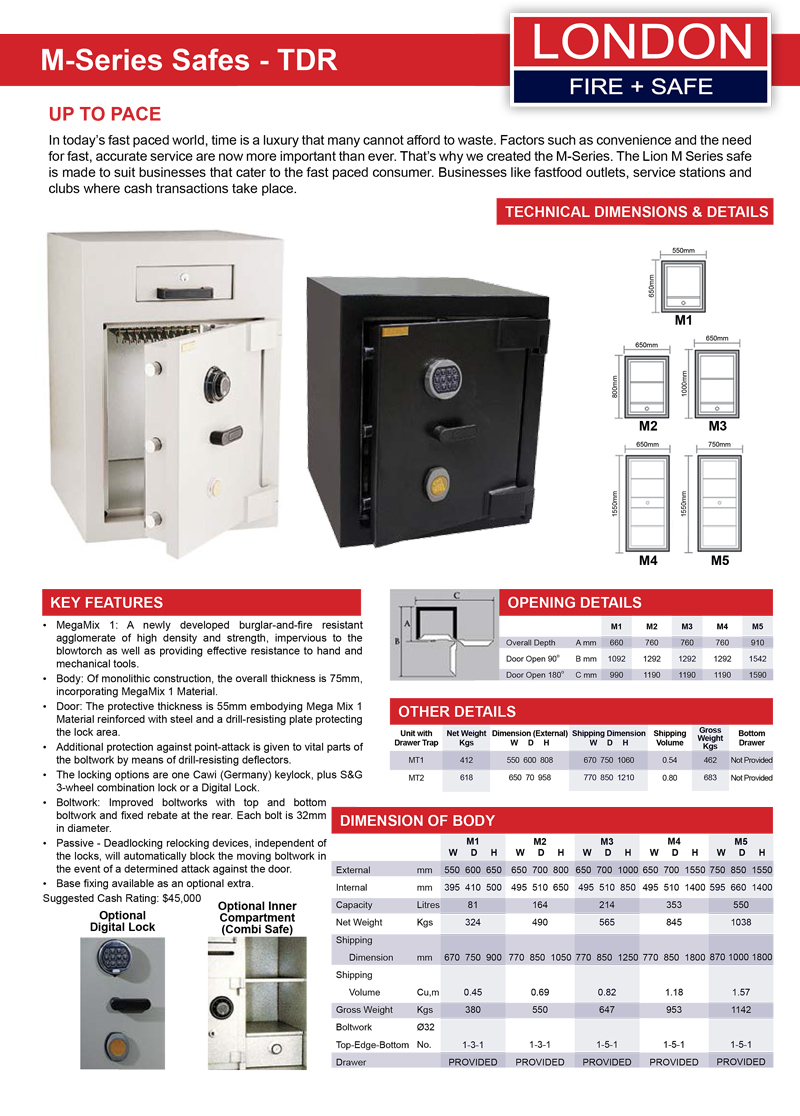 product-catalogue-m-series-safes