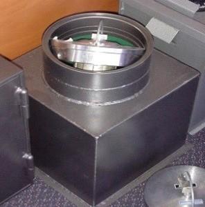 amsec product image