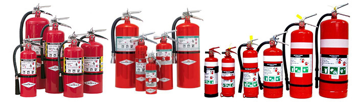 Fire-Extinguishers-Images