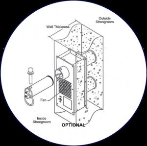 emergency-vault-ventilator