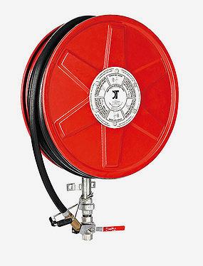 fire-hose-reels