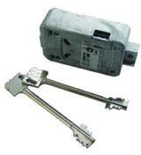 key-locks