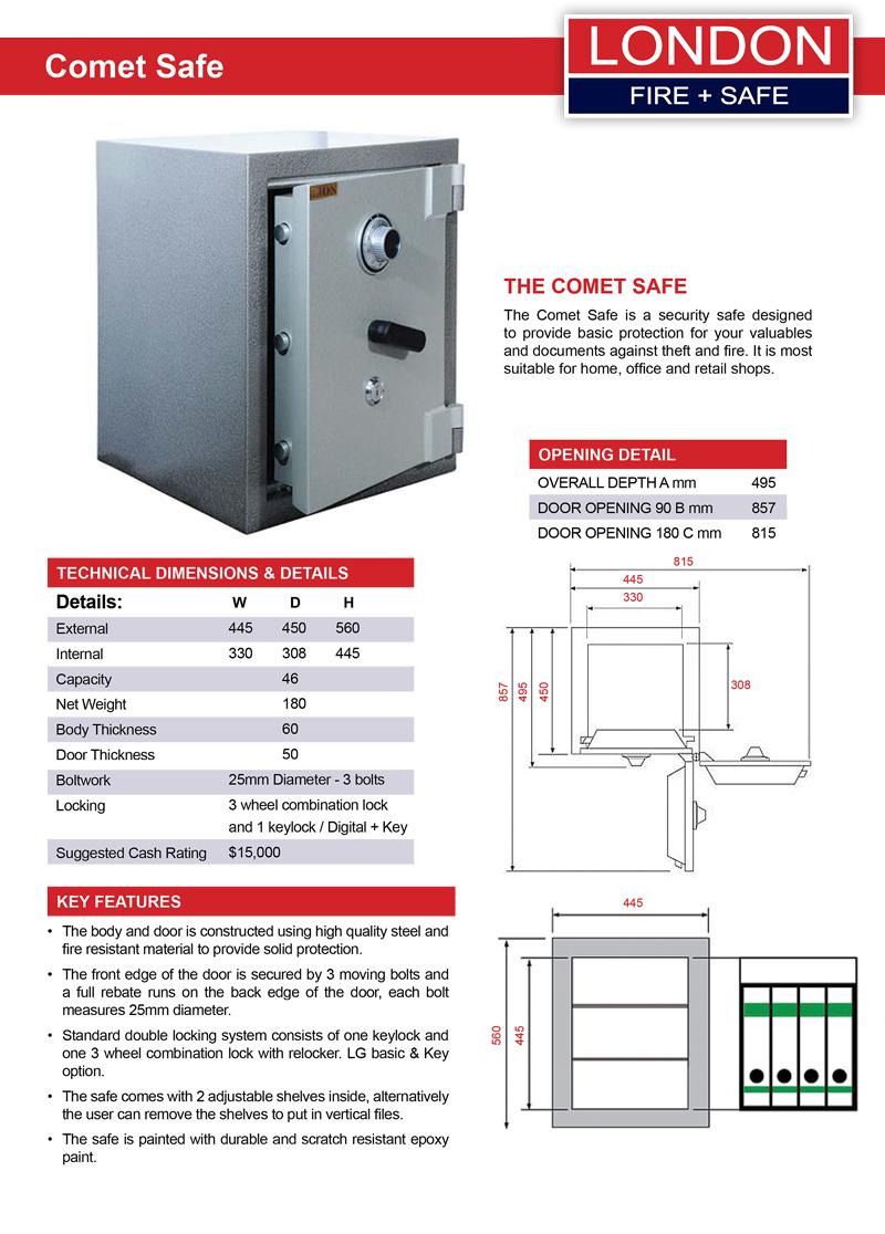 product-catalogue-comet-safes