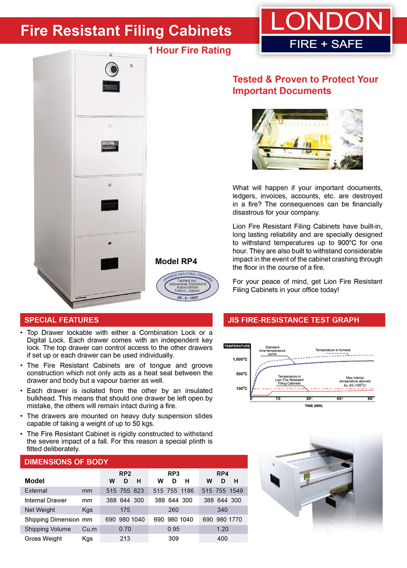 product-catalogue-fire-resistant-filing-cabinets