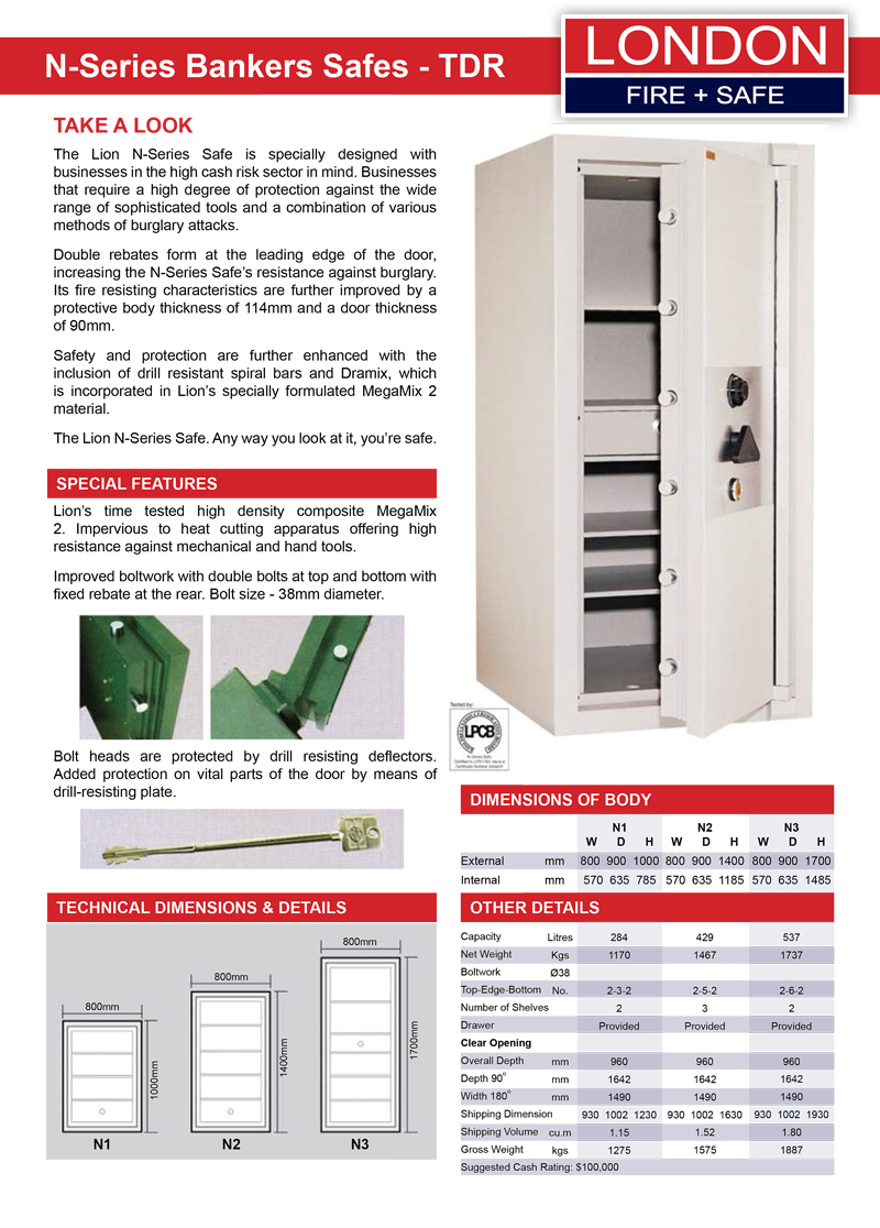 product-catalogue-n-series-banker-safes