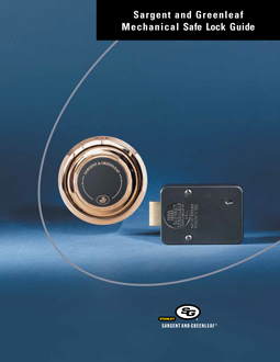 S&G-mechanical-lock-guide