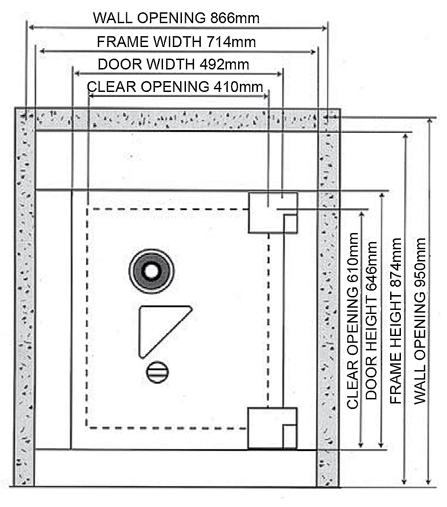 emergency-door-builder-technical-drawing-1