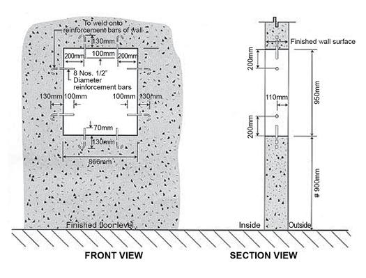 emergency-door-builder-technical-drawing-2