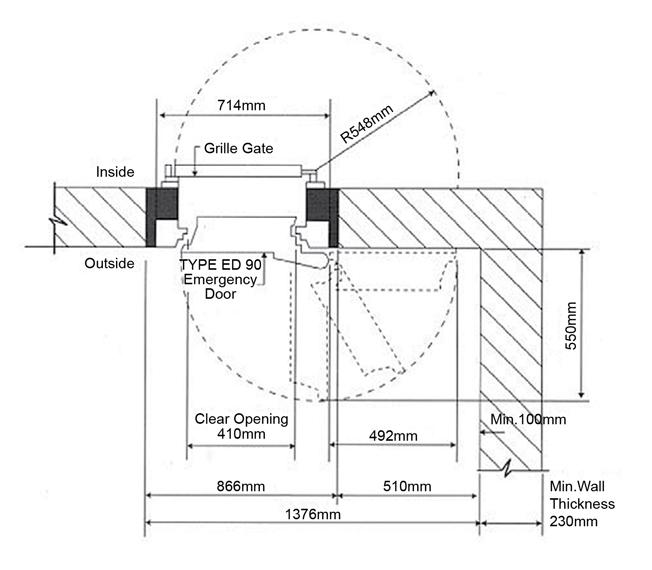 emergency-door-builder-technical-drawing-3