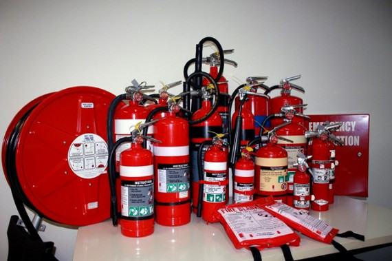 fire-extinguisher-service-570x379