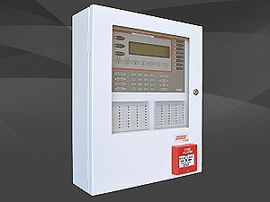 fire-panel-alarm-and-emergency-lighting-2
