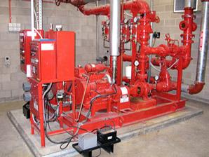hydrant-pump-sprinklers-1