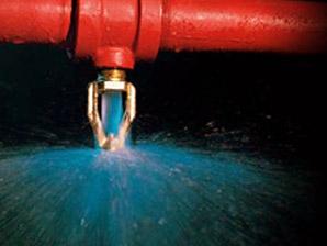 hydrant-pump-sprinklers-2