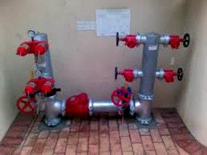 hydrant-pump-sprinklers-3